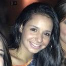 Maria Luiza Silva