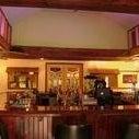 WhiteOwl Steakhouse