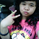 Winda Ang