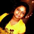 Ananya Roy Chowdhury