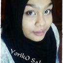 Yoriko Sakura