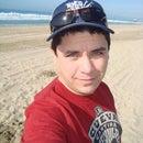 David Urbano