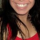 Mariane Araujo