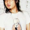 Alfredo Angel