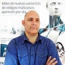 Ruben Portelles