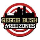 #RedZones