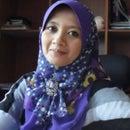 Aslynda Muhamad