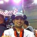 Arvin Bonifacio