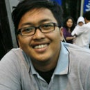 Mochamad Reza