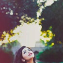 Deepika Khosla
