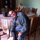 Matheus Godinho