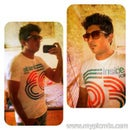 Sameer Tharadra