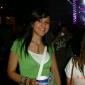 Marisa Prada