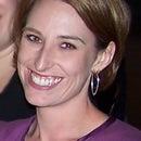 Nicole Andergard