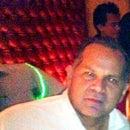 Jorge P GURGEL  Amaral