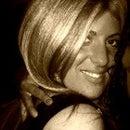 Stephanie Giampia