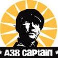 Captain A38