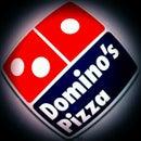 Domino's Pizza #4188