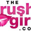 Crush Girls