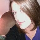 Amanda Haydon