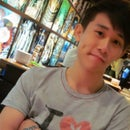 Adax Choong