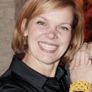 Michaela Schirrmann