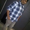 Digish Shah