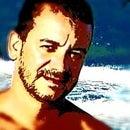 Rodrigo Queiroz