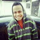 Lucas Alves