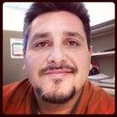 Cyrus Sanchez