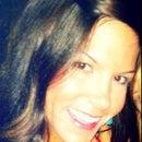 StaceyLee Glenn