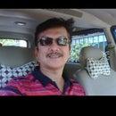 Jayandi Joe