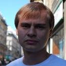 Andrey Tarasoff