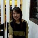 Henny Lam