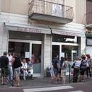 Gelateria Caffetteria Ice&Coffee