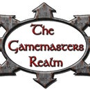 The Gamemasters Realm