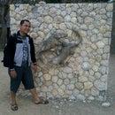 Agung Nurzaman