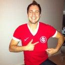 Renan Canello