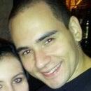 Aris Emmanuel Grossi Tzanopoulos