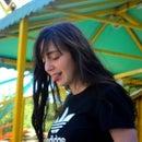 Magdalena Poblete