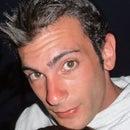 Vittorio Campioli