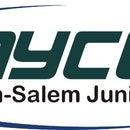 Winston-Salem Jaycees