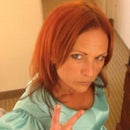 Carla Tipton