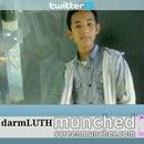 Luthfi Darmawan