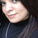 Adriana Galvez