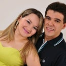 Deyvid Camilo