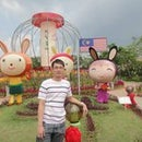 Chai Meng