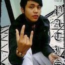 Hendri Sundanese Squad
