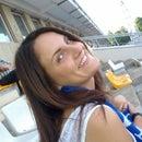 Kristine Berzina