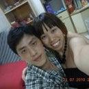 taiji yong